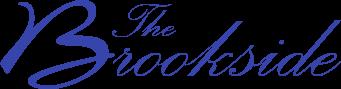 Brookside Resturant